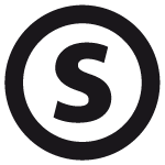 steenkamer design logo